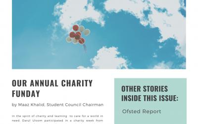 Our Voices Winter 2016 PDF